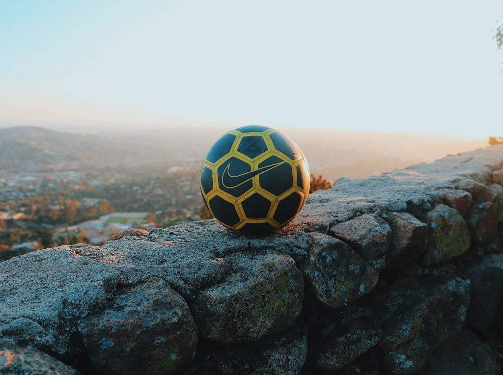 Se fotboll live på din Android med denna app