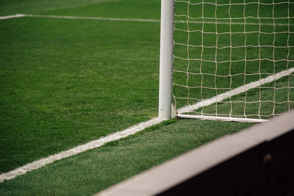 5 saker som gör din fotbollsresa än mer spännande